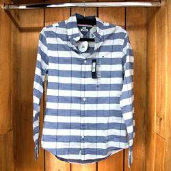 Camisa-mujer-tommy-cuadros-gris.jpg