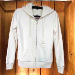 Saco-hoodie-blanco-Tommy.jpg